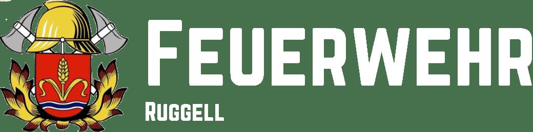 FeuerwehrRuggell_LogoWeiss-1