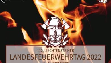112. LFT in Ruggell – Neues Datum!